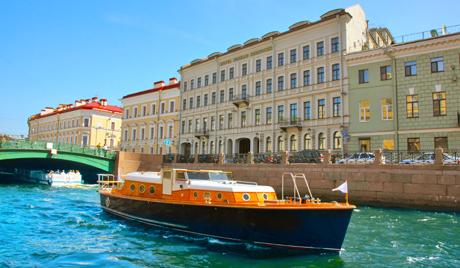 Kempinski_Hotel-