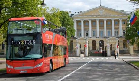 city_tour_bus